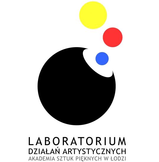 Laboratorium Działań Artystycznych