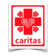 Caritas Łódź