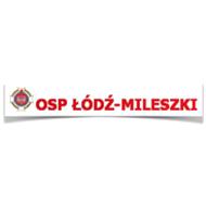 OSP Mileszki