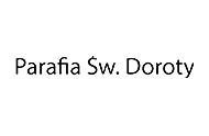 Parafia Św. Doroty